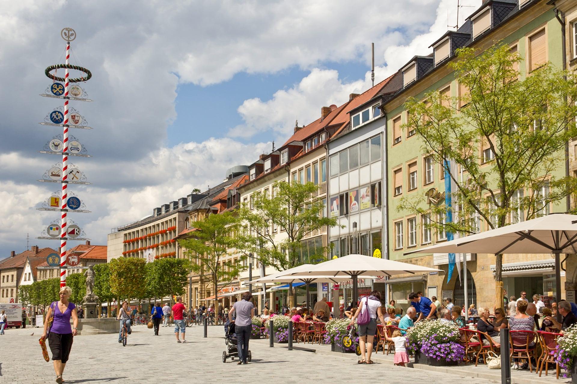 innenstadt-bayreuth-marketing-tourismus-gmbh