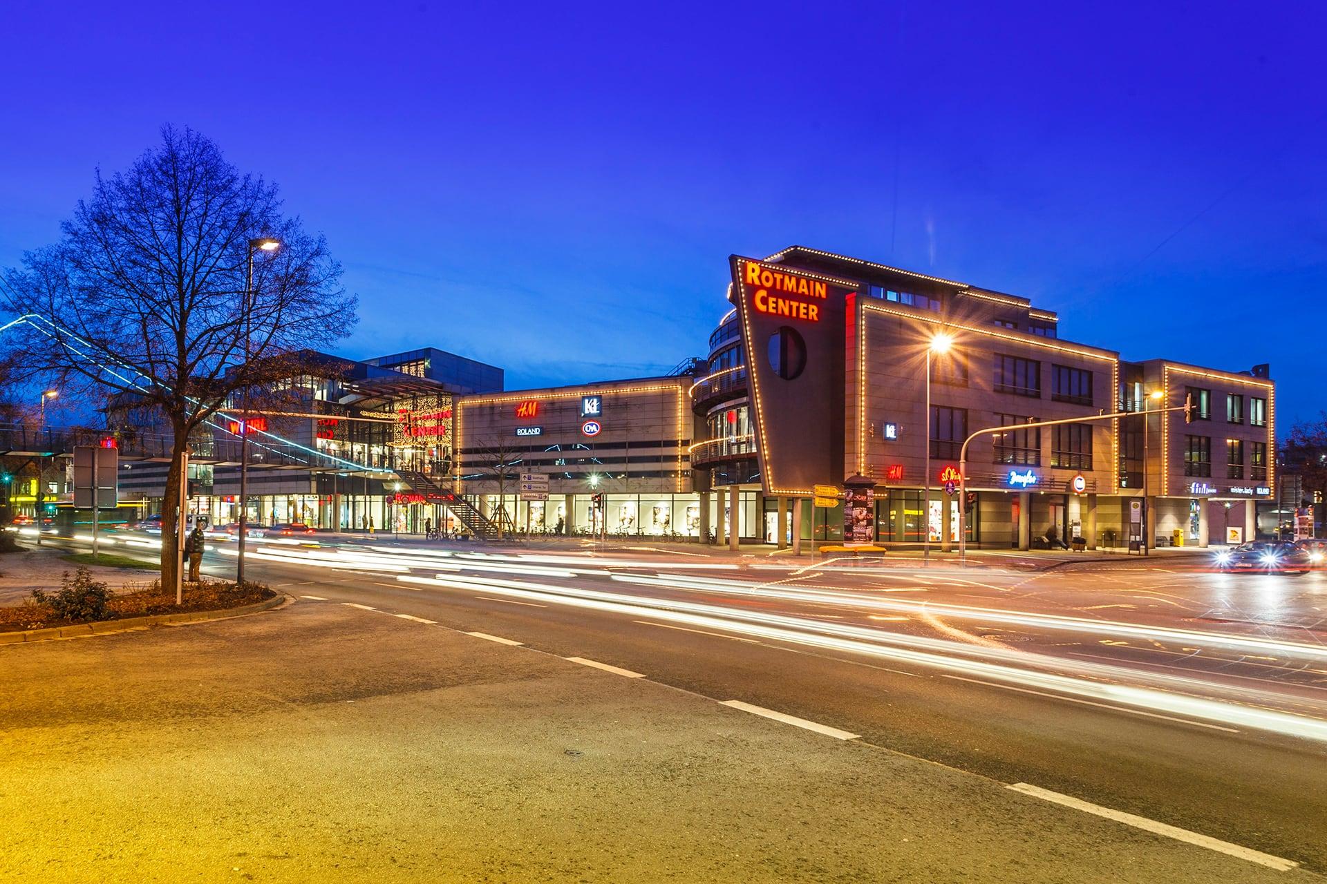top-wohnprojekt-bayreuth-rotmain-center