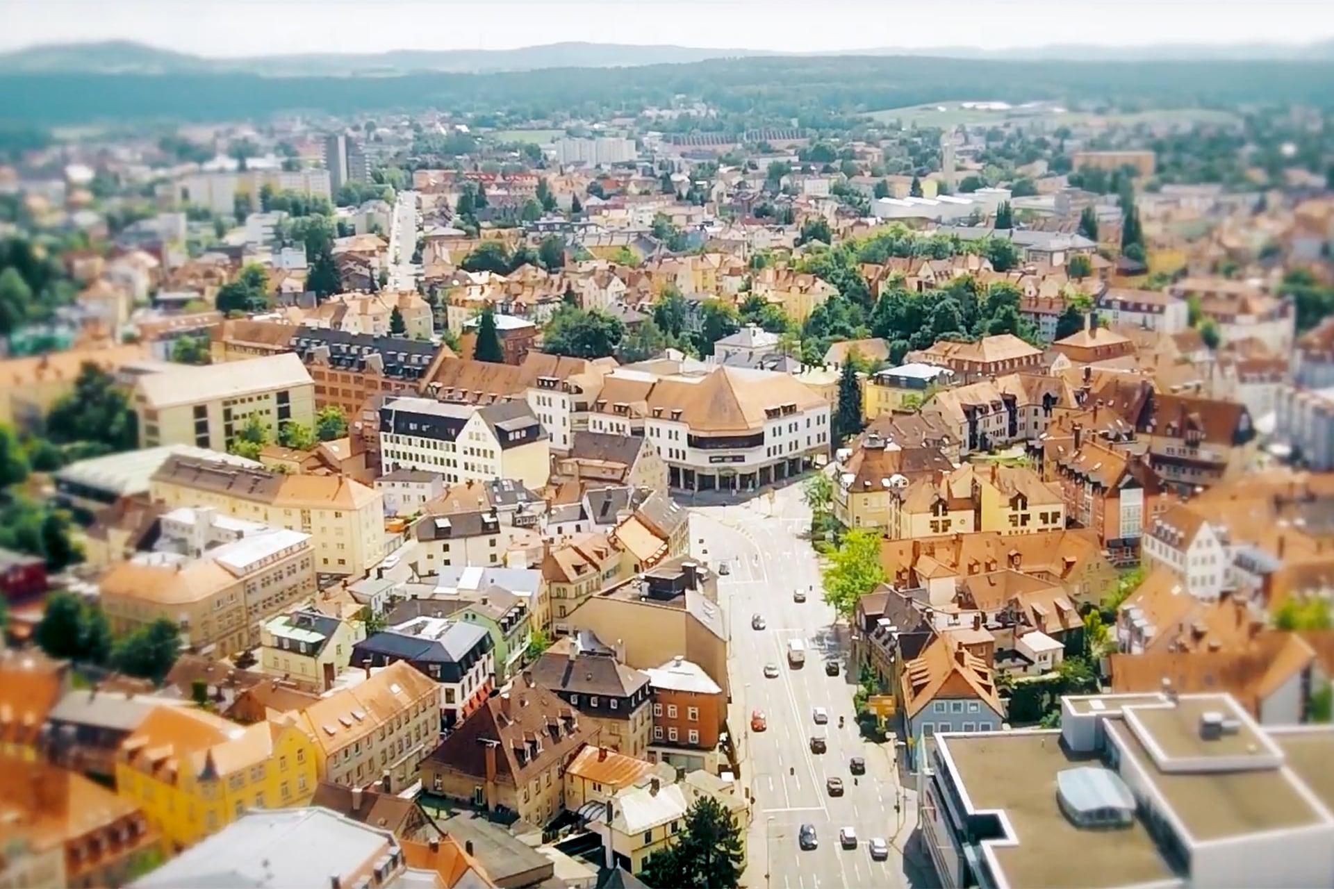 top-wohnprojekt-luftbild-bayreuth-01