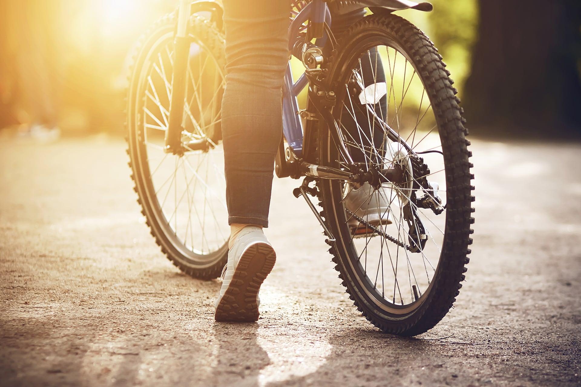 top-wohnprojekt-stadtresidenz-roter-main-fahrradrour