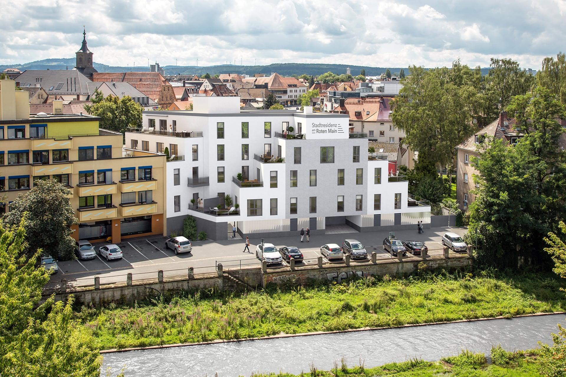 top-wohnprojekt-stadtresidenz-roter-main-objekt-01