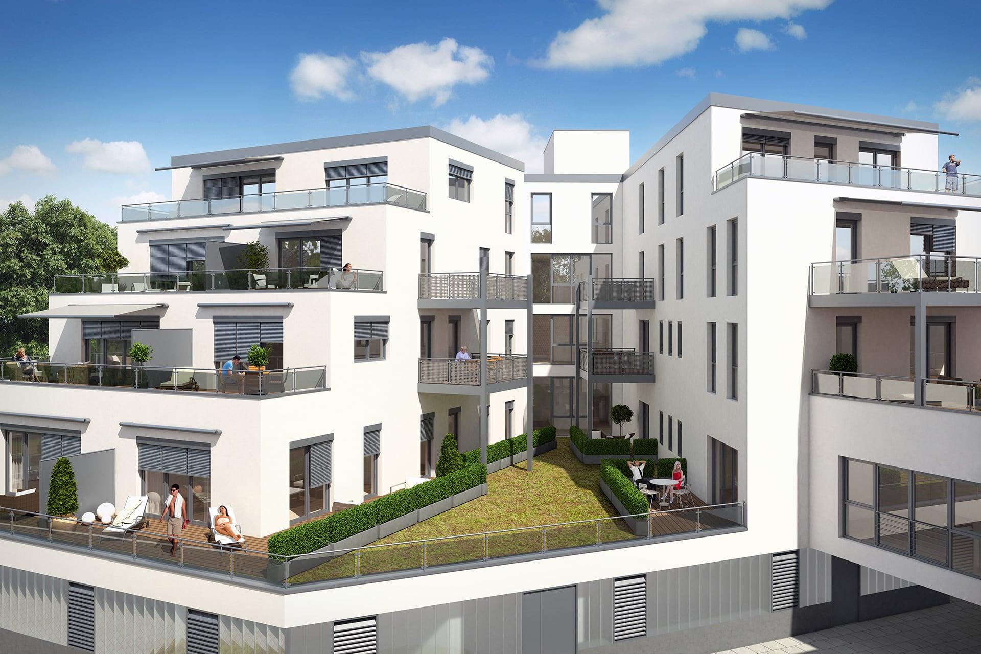 top-wohnprojekt-stadtresidenz-roter-main-objekt-03